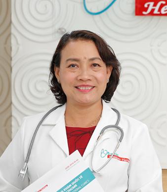 Internal Medicine - Family Medicine | Find Doctors