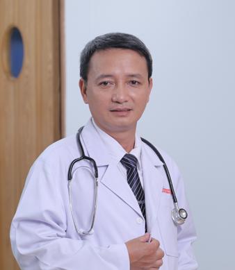 Nguyen Minh Tri Gastroenterology Amp Hepatology Find Doctors