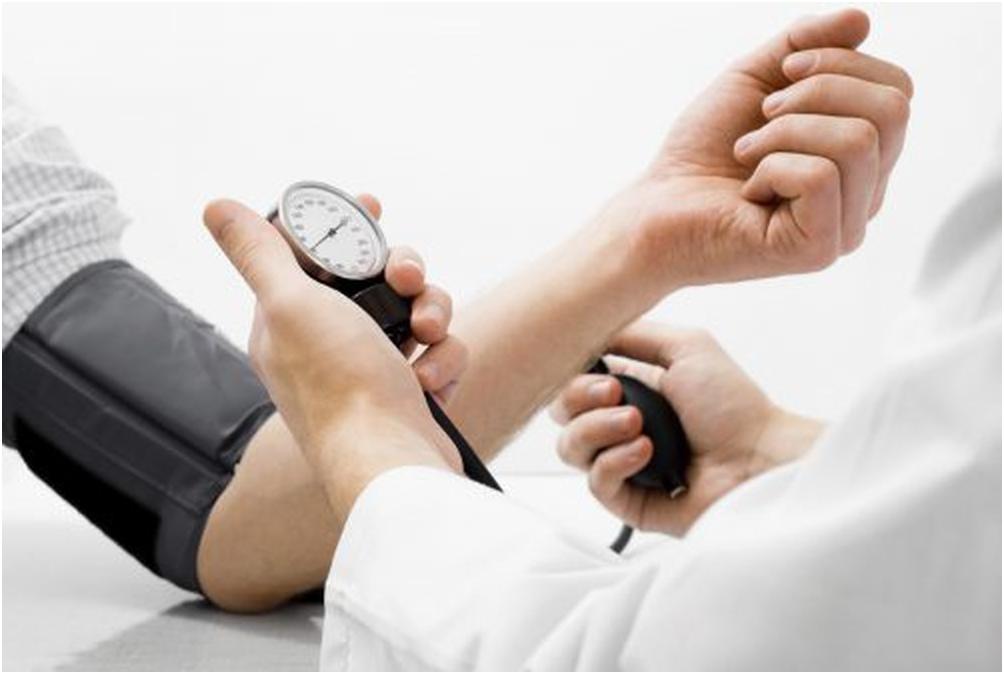 Bệnh tăng huyết áp4