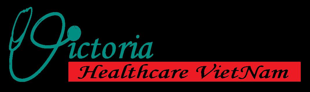 Khám Tổng Quát – Phòng khám Quốc tế Victoria Healthcare